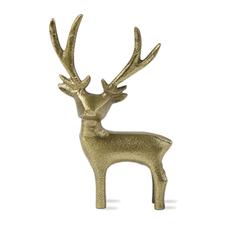 Reindeer Figurine G11994
