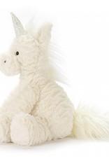 Fuddlewuddle Unicorn Medium