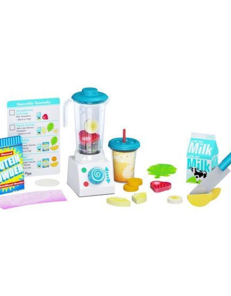Smoothie Maker Blender Set