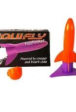 Fizz Rocket