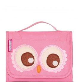 Carry & Go Art Kit - OWL