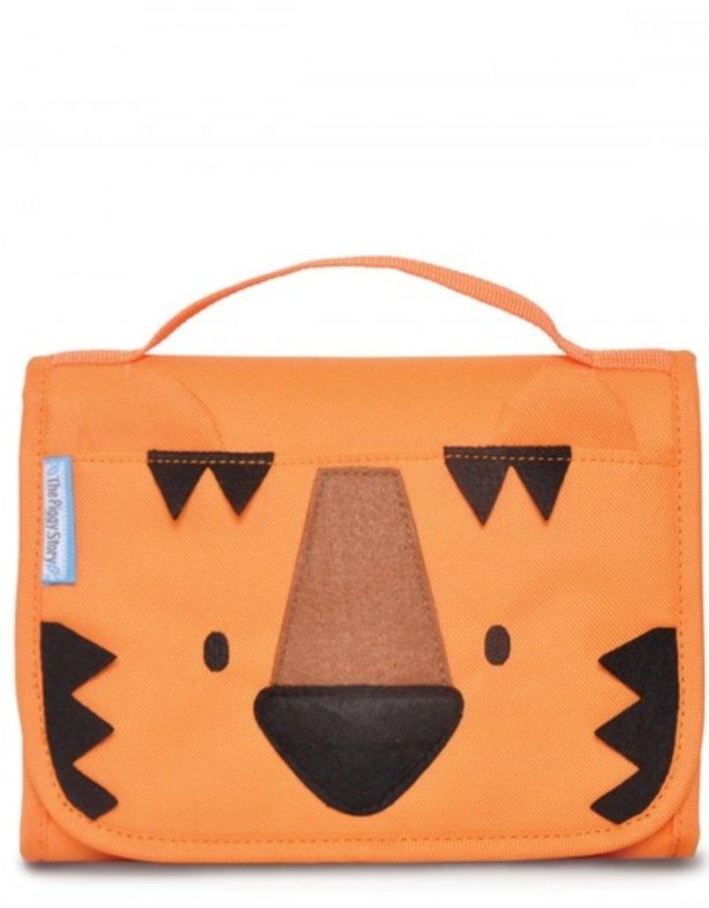 Carry & Go Art Kit - TIGER