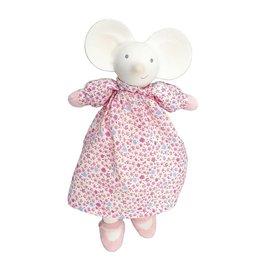 Meiya Mouse Soft Toy
