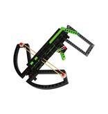 THAMES & KOSMOS Catapults & Crossbows