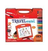 CREATIVITY FOR KIDS DO ART TRAVEL EASEL