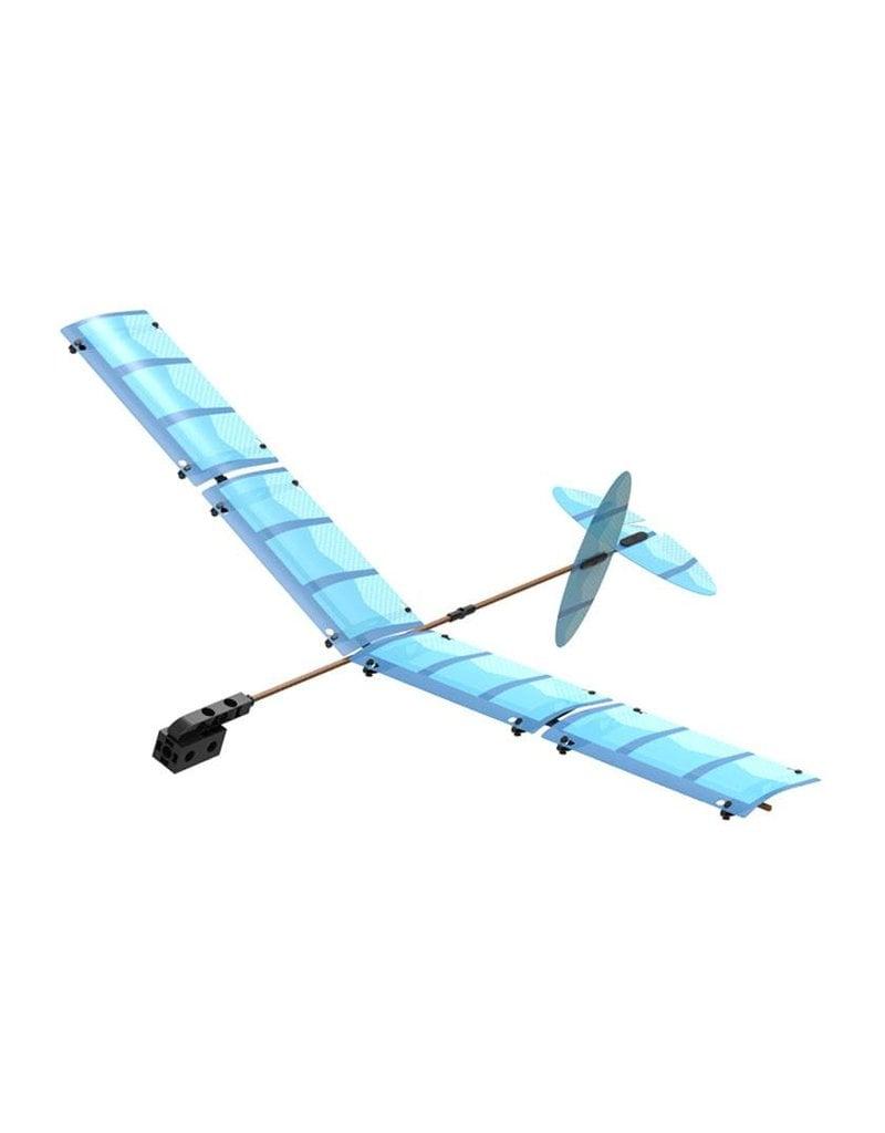 THAMES & KOSMOS Ultralight Airplanes