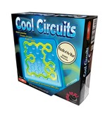NORMAN GLOBUS COOL CIRCUITS