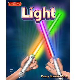 NORMAN GLOBUS LIGHT 7-11