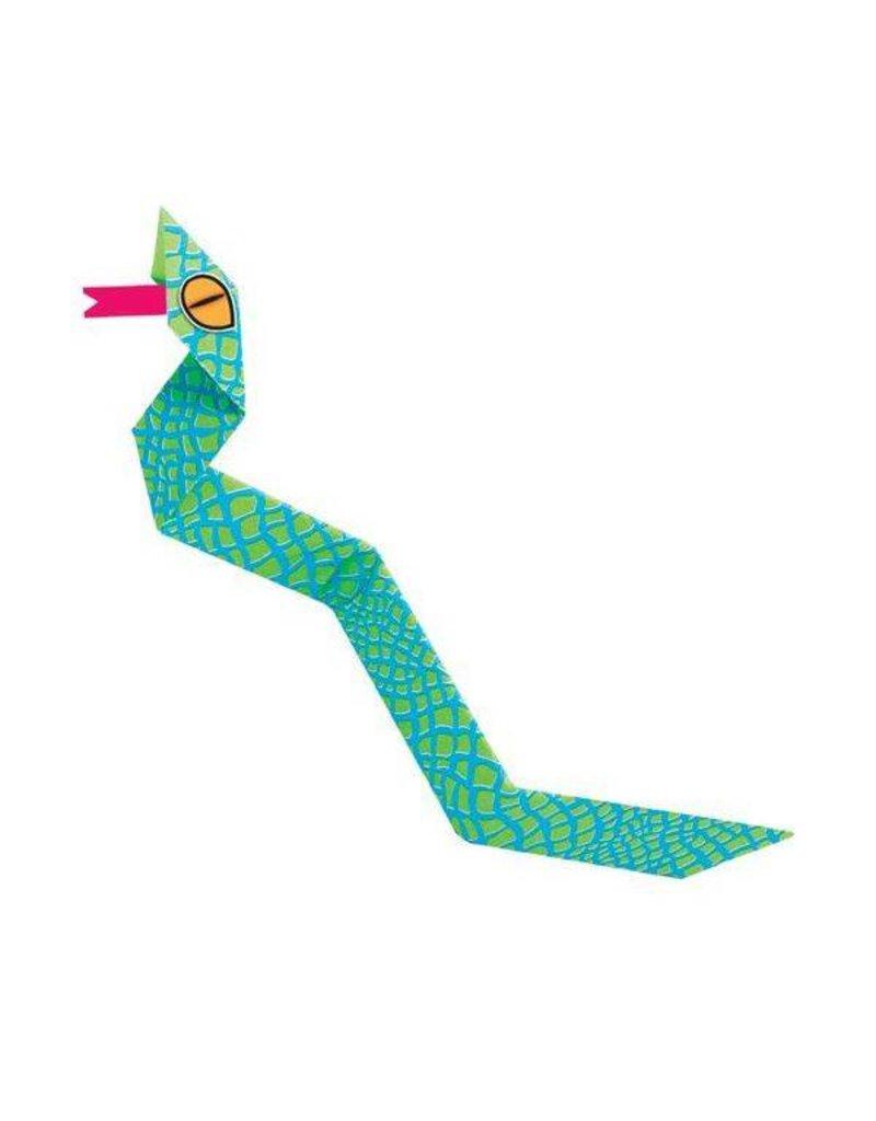 CREATIVITY FOR KIDS Origami CFK