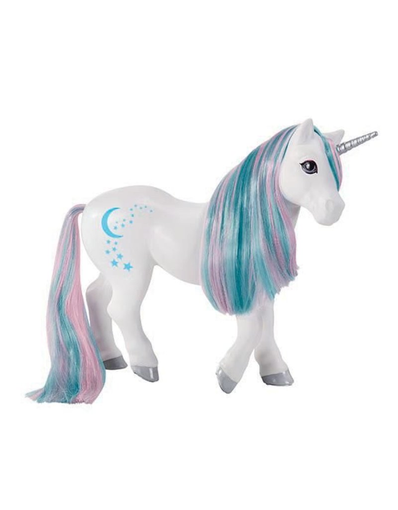 REEVES Luna Bath Time Unicorn