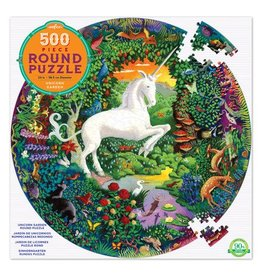 EEBOO UNICORN 500PC