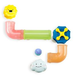 EDUCATIONAL INSIGHTS *Bright Basics Slide & Splash Spouts