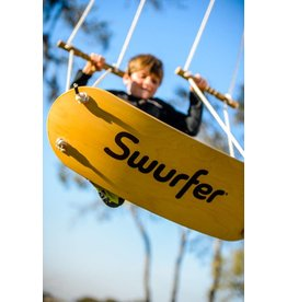 FLYBAR THE SWURFER