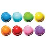 PLAYMONSTER BILIBO  (each)