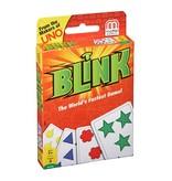 R & M DIST Blink