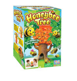 INTERNATIONAL PLAYTHINGS HONEY BEE TREE 3+