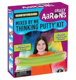 "CRAZY AARON Crazy Aaron ""Mixed BY ME"" Kit"