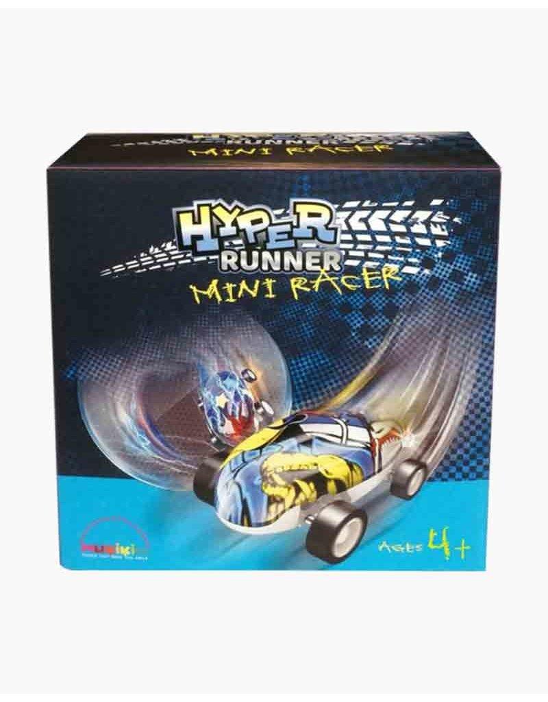 MUKIKIM Hyper Runner - Mini