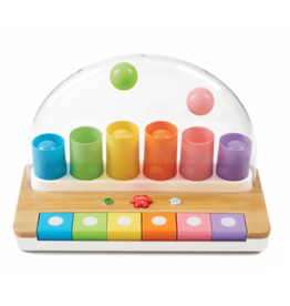 PLAYMONSTER POP POP PIANO