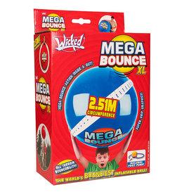 MUKIKIM Mega Bounce XL