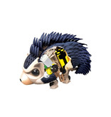 THAMES & KOSMOS My Robotic Pet - Tumbling Hedgehog