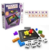 MUKIKIM The Genius Square