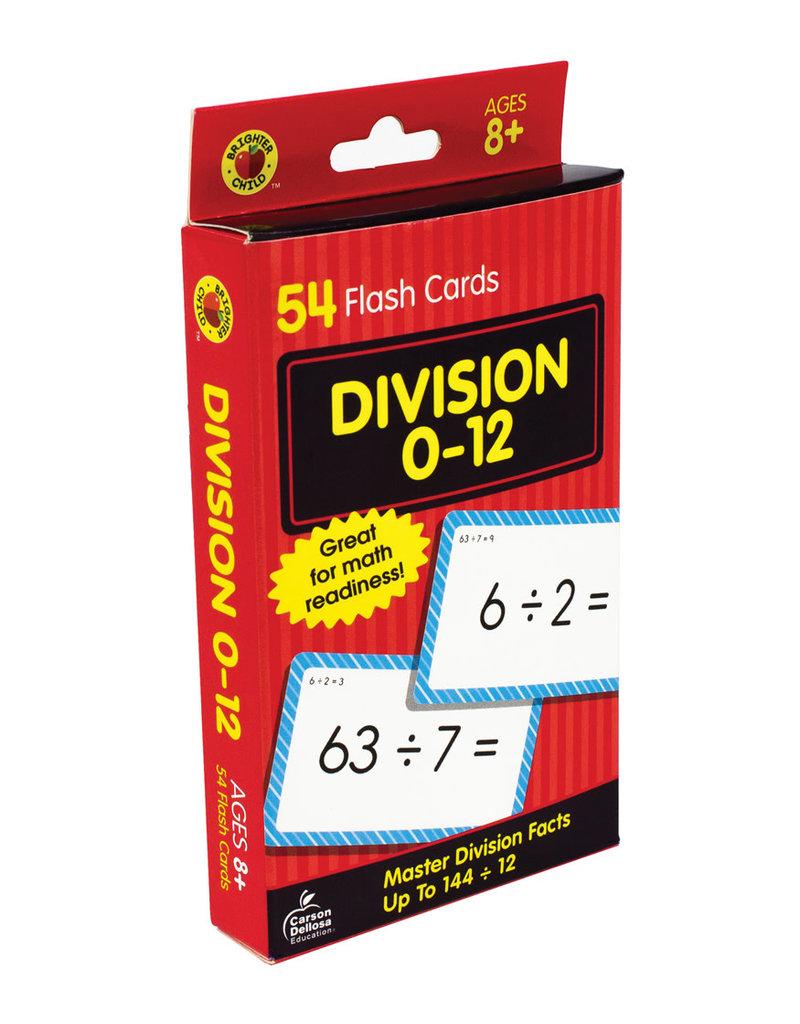 CARSON DELLOSA DIVISION FC