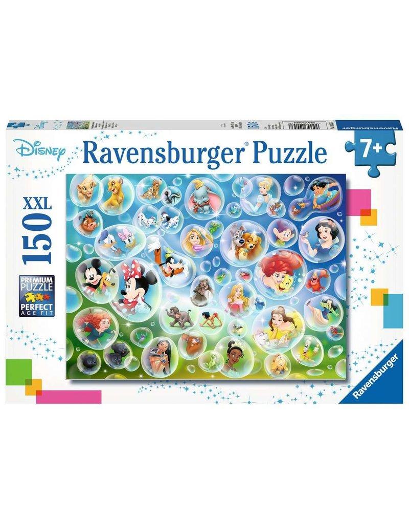 RAVENSBURGER Bubbles (150 pc Puzzle)