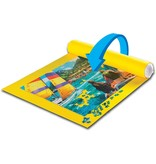 RAVENSBURGER Puzzle Stow & Go!!