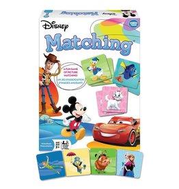 RAVENSBURGER Disney Matching Game