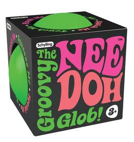 SCHYLLING Nee Doh