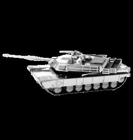 FASCINATIONS M1 Abrams Tank
