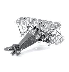 FASCINATIONS 3D FOKKER DVII