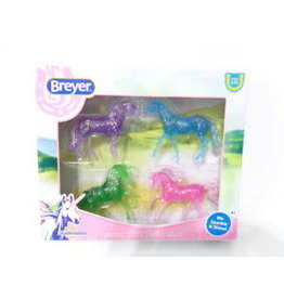 REEVES UNICORN GIFT COLLECTION