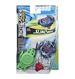 Hasbro SLINGSHOCK STARTER PACK