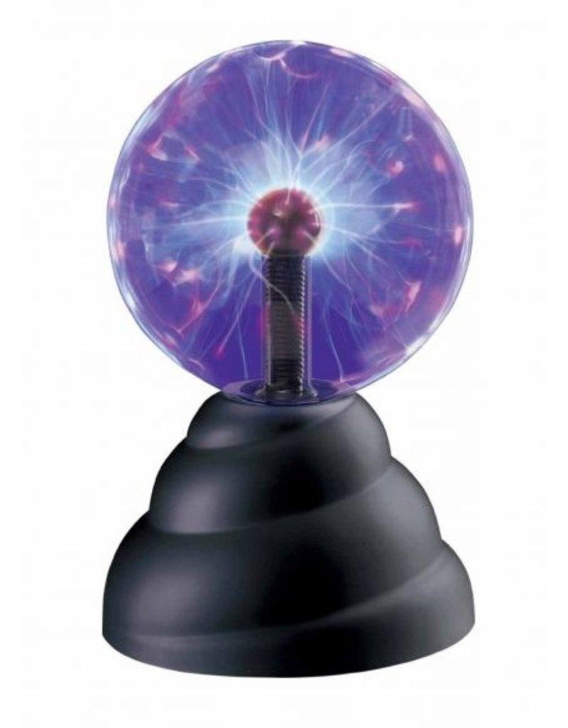 TOYSMITH Plasma 360