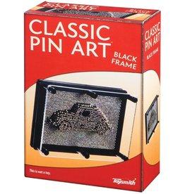 TOYSMITH Black Pin Art (4)