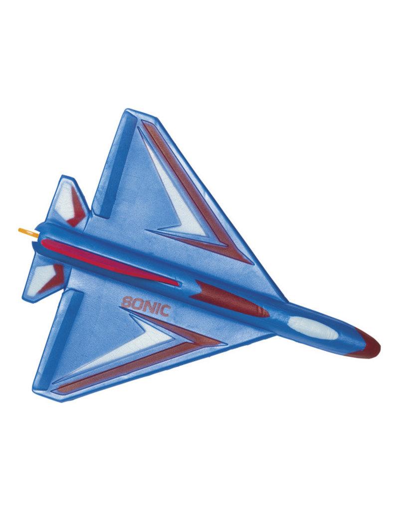TOYSMITH Ultra Gliders