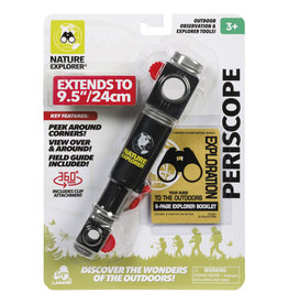 TOYSMITH Nature Explorer Periscope
