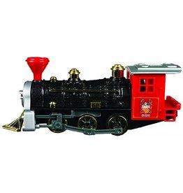 TOYSMITH Classic Light & Sound Train