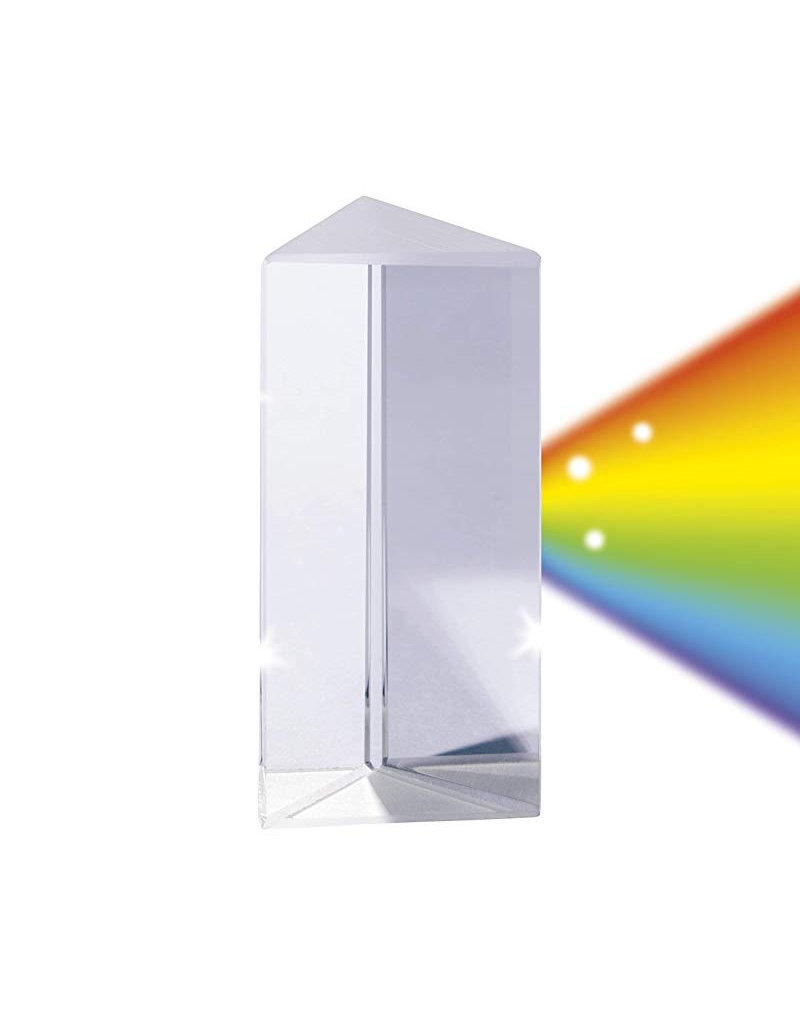 TOYSMITH RIGHT ANGLE PRISM