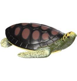 TOYSMITH Turtle Squishimals