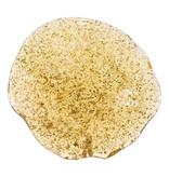 TOYSMITH GOLD RUSH SLIME