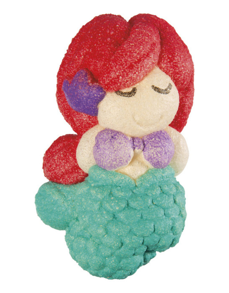 TOYSMITH Grow Mermaid