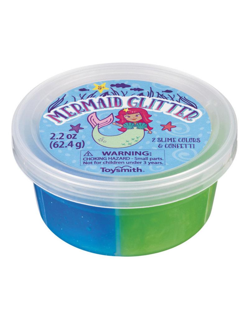 TOYSMITH Slime Mash Up