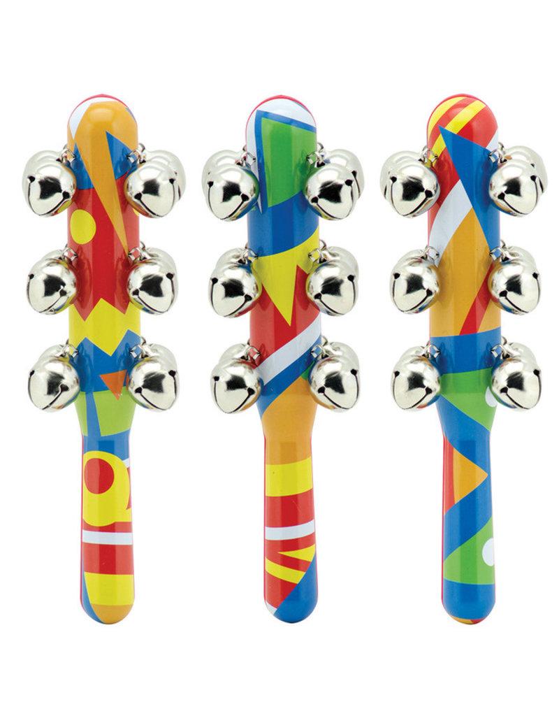 SCHYLLING Jingle Sticks