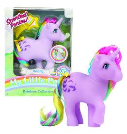 SCHYLLING Retro Rainbw My Little Pony