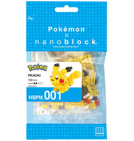 SCHYLLING Nb - Pikachu - Pokemon
