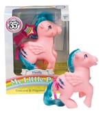 SCHYLLING Retro My Little Pony