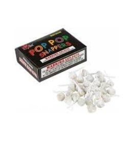 TOYSMITH Pop Pop Poppers(50)